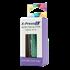 Picture of X-Press It Micro Fine Glitter 12g - Emerald