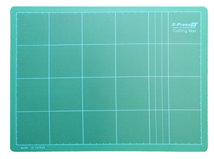 Picture of A4 X-Press It Cutting Mat
