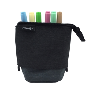 Picture of X-Press It Slider Pouch
