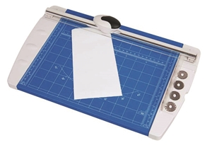 Picture of X-Press It Rotary Paper Trimmer