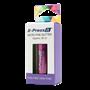 Picture of X-Press It Micro Fine Glitter 12g - Fuchsia