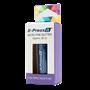 Picture of X-Press It Micro Fine Glitter 12g - Sapphire