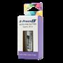 Picture of X-Press It Micro Fine Glitter 12g - Silver