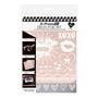 Picture of Deco Foil Kit - Love