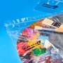 Picture of X-Press It Palette Bag x10 Pack