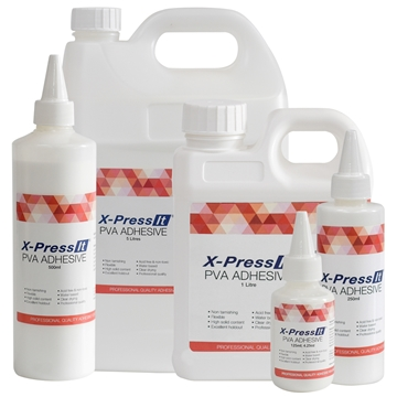 Picture of X-Press It PVA 2L