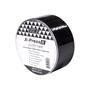 Picture of X-Press It Cloth Tape 48mm x 25m Black